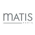 Matis Beauty Institute