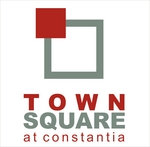 Town Square at Constantia