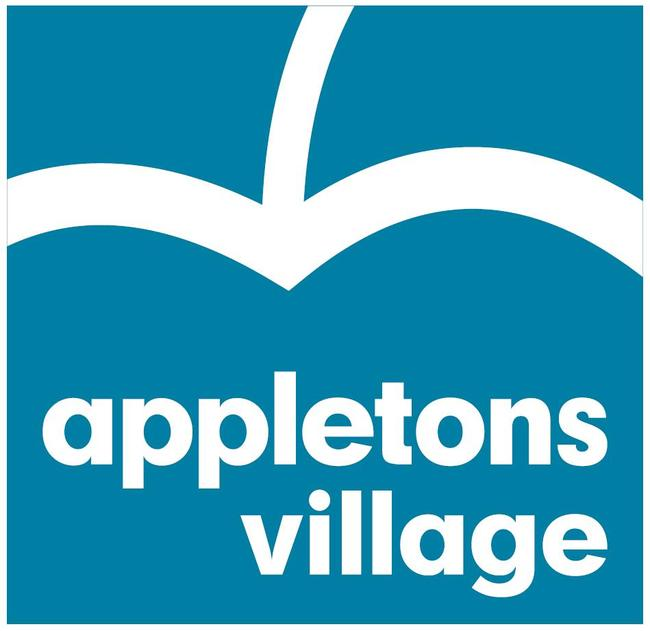 Appletons Village