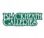 Blackheath Galleries