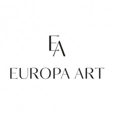 Europa Art Shoes