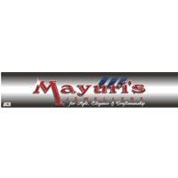 Mayuri's Jewellers