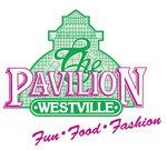 The Pavilion - Westville