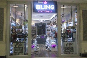 Bling Creations