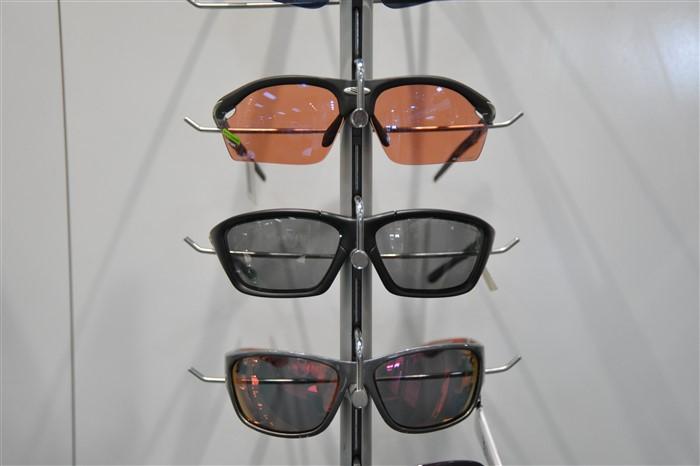 Spec - Savers