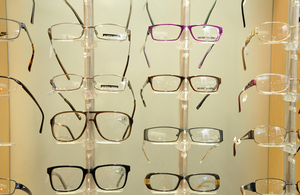 Beggs, Browse & Meyer Optometrists