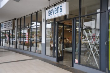 Sevens Furniture