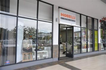 Mobelli