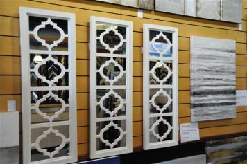 Hall of Frames