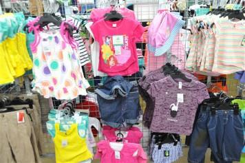 JAM Clothing
