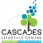 Cascades Lifestyle Centre - Pietermaritzburg