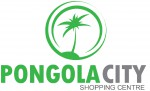Pongola City Shopping Centre