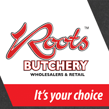 Roots Butchery