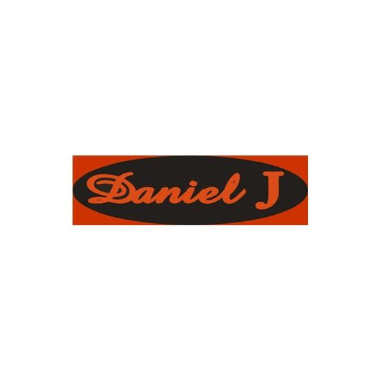 Daniel J