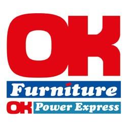 Ok Furniture