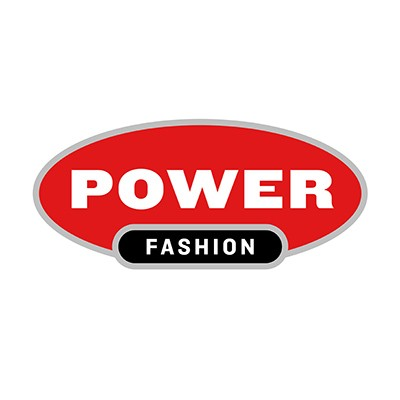 Power Clothing