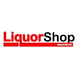 Shoprite liquor