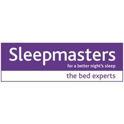 Sleepmaster