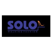 Solo Shoes