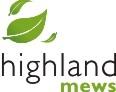 Highland Mews