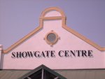 Showgate Shopping Centre & Retail Park