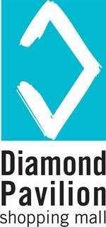 Diamond Pavilion