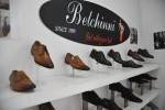 Belchinni Shoes