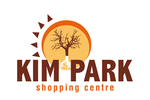 Kim Park Shopping Centre