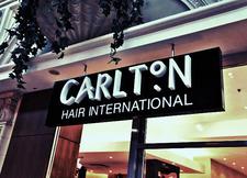Carlton Hair