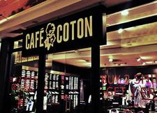 Cafe Coton