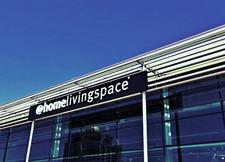 @homelivingspace