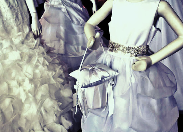 Bride & Co.