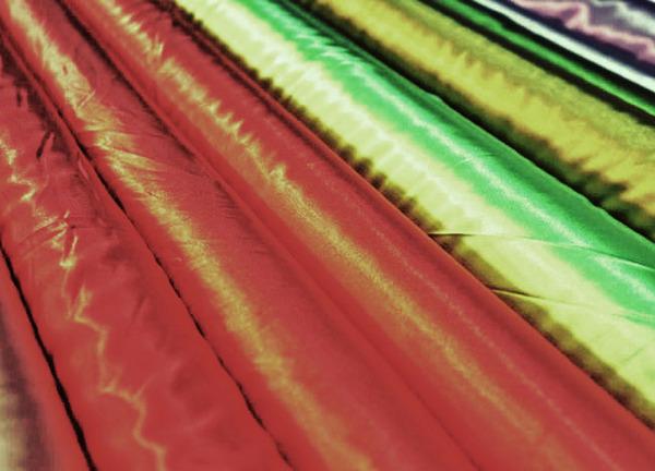 Elegance Fabrics