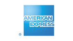 American Express Forex