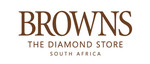 Browns The Diamond Store