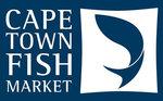 Cape Town Fish Market & Sushi Bar