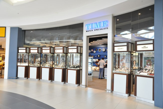 tyger valley centre