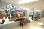 Gerard's Hairstylists for Gents