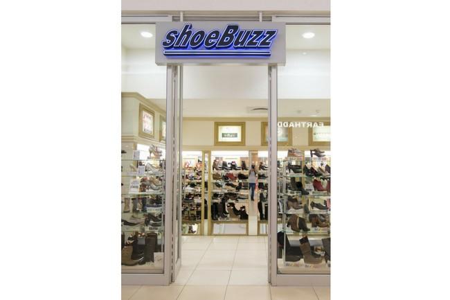 Shoebuzz