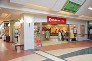 Vodacom 4 U (Entrance 4)
