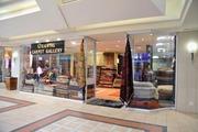Oriental Carpet Gallery