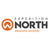 Expedition North