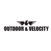 Outdoor and Velocity