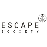 Escape Society