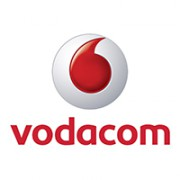 Vodacom shop (Entrance 1)