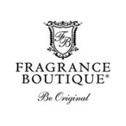 Fragrance Boutique