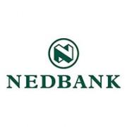 Nedbank - Branch