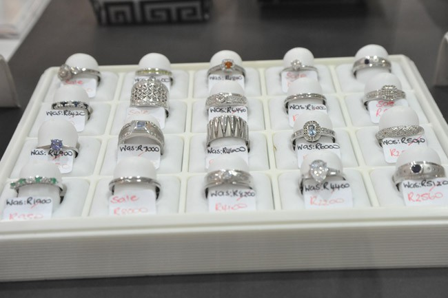 Auritalia Jewellers