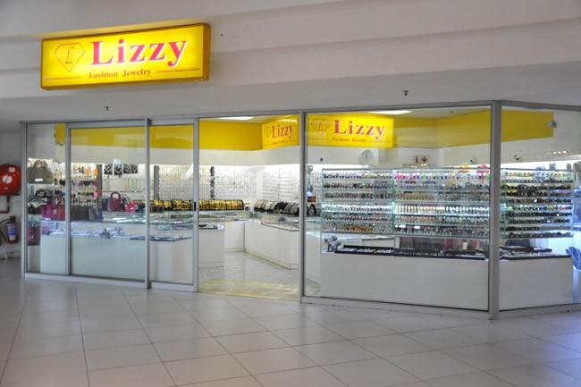 Lizzy Fashion Jewellers