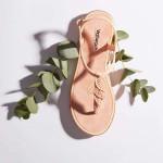 Shoerama promotion